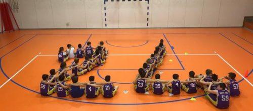 Il nostro tributo a Kobe Bryant